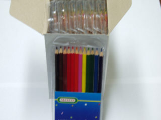 gel pen with eraser